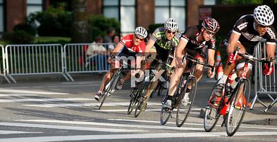 2011 Redmond Derby Bike Race