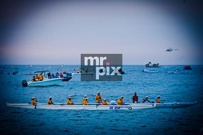 2014 Ironman World Championships in Kona, HI the Big Island