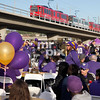 2010 Holiday Bowl - UW ALUMNI Tailgate party