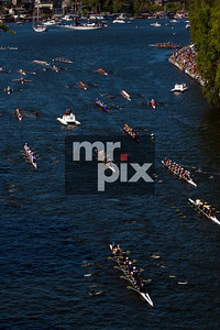 Windermere Cup 5/4/2013