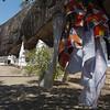 Exterior of the Buddhist cave temples in Dambulla, Central Sri Lanka, Sri Lanka, Asia
