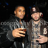 YOUNG BYRD & DJ DRAMA