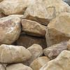 Malibu boulders smooth