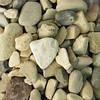 07112008_1348303_Creston Blend Landscape Pebbles