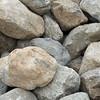 23032009_1209014_Granite Boulders Beauty