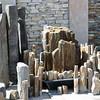 14042010_1245455_Basalt Column Collection Bourget Bros