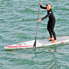 SUP-Downwind-115