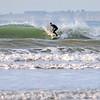 gaetan-surf-gavres-014