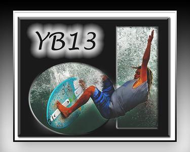 YB13 28