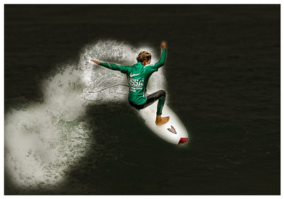 NSSA  CHAMPIONSHIPS 2012 (10)A2