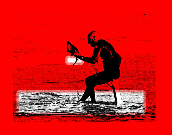 RED TIDE A