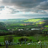 """My Wales""<br /> <br /> © Copyright Ken Welsh"