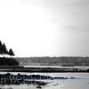 Low Tide<br /> <br /> © Copyright Ken Welsh