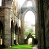"""Welcome to The Abbey Tintern""<br /> <br /> Wales"