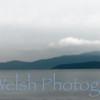 Then the Fog Came In<br /> <br /> © Copyright Ken Welsh