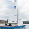 Lyyken-445