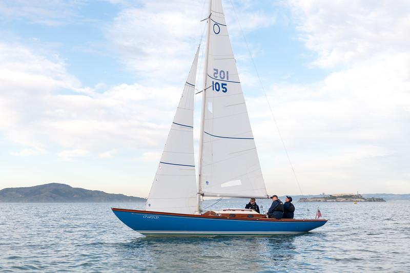 Lyyken-517