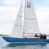 Lyyken-522