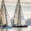 South Beach Yacht Club Midwinters