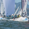 USA 353 - Robert Hughes - Heartbreaker, Yacht Racing