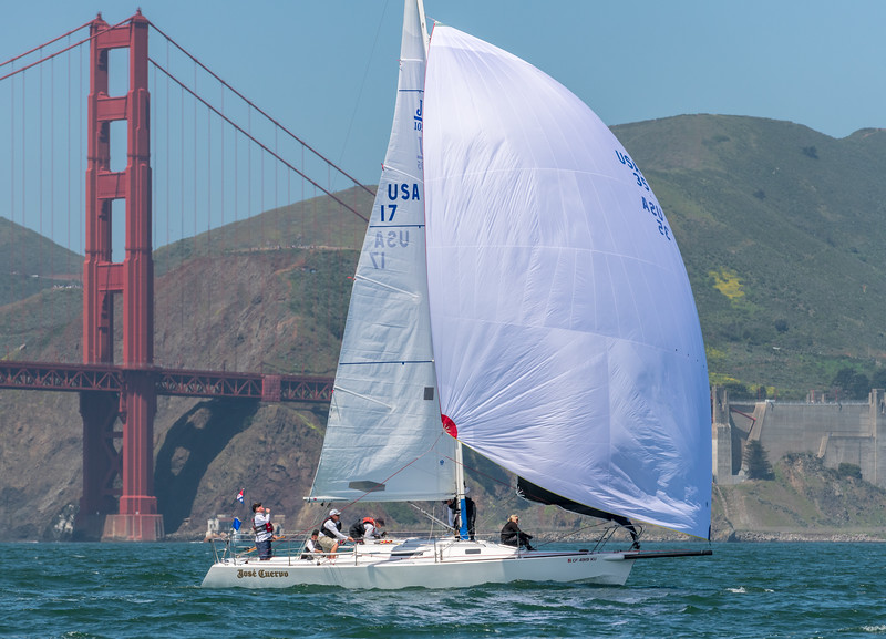 SF_Cup2018-147
