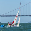 SF_Cup2018-604
