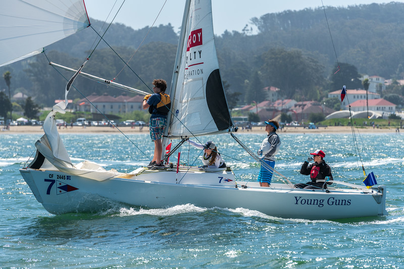 SF_Cup2018-623