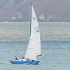 Woodies Wednesday Night Racing @ St. Francis Yacht Club