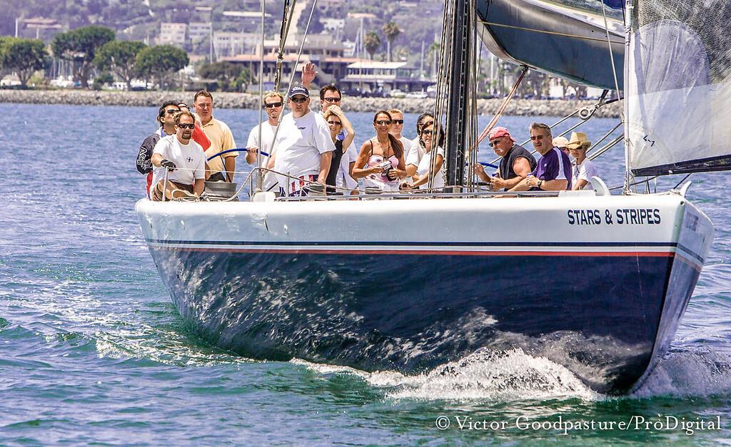 Sailing-42