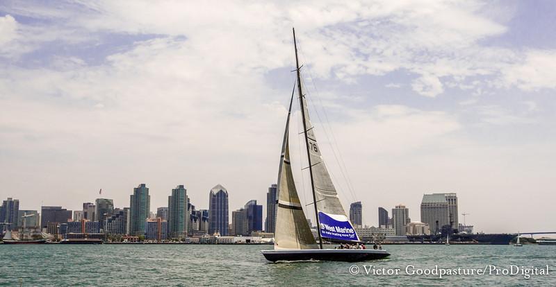 Sailing-17
