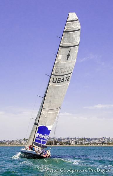 Sailing-27