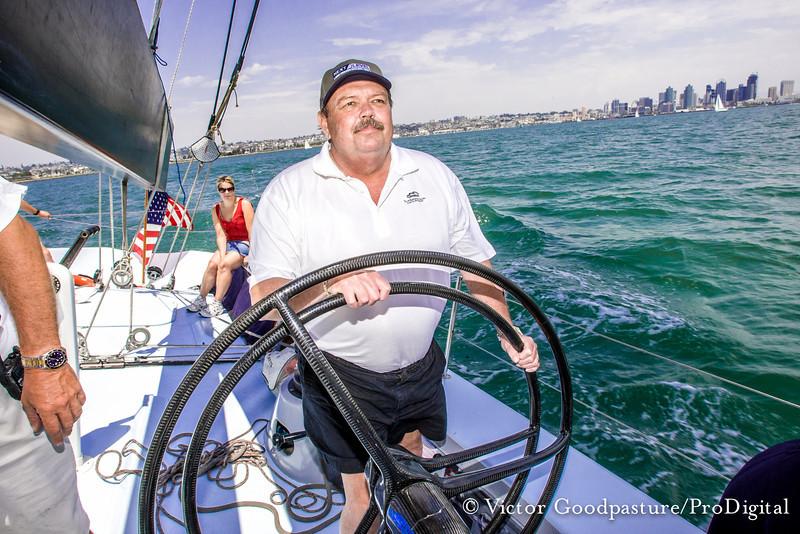 Sailing-30