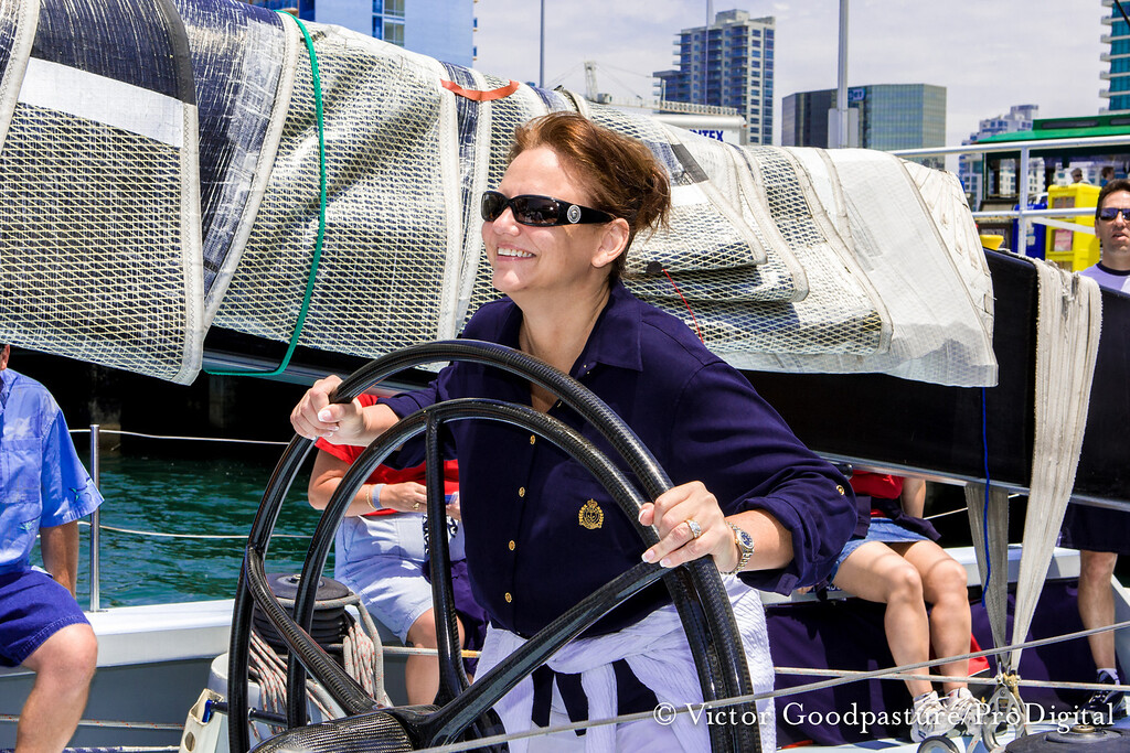 Sailing-5