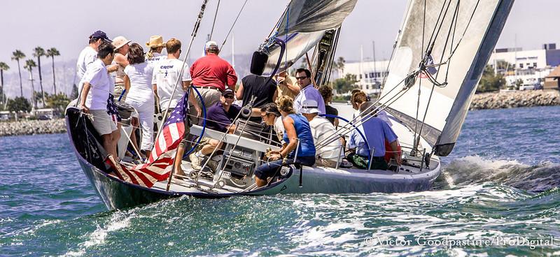 Sailing-49