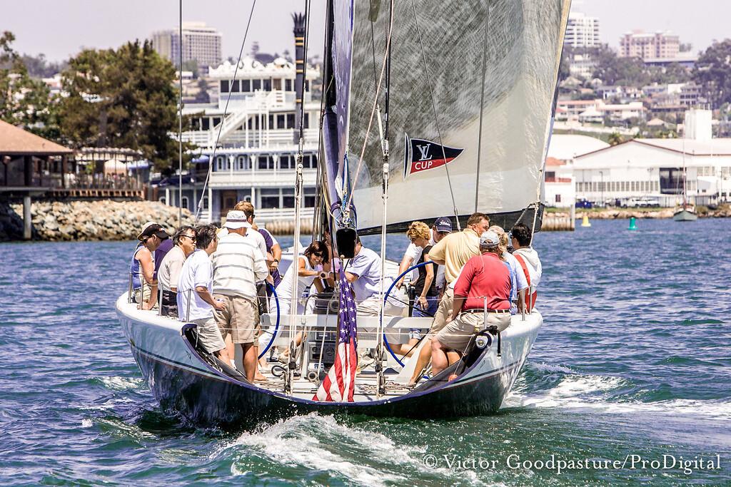 Sailing-45