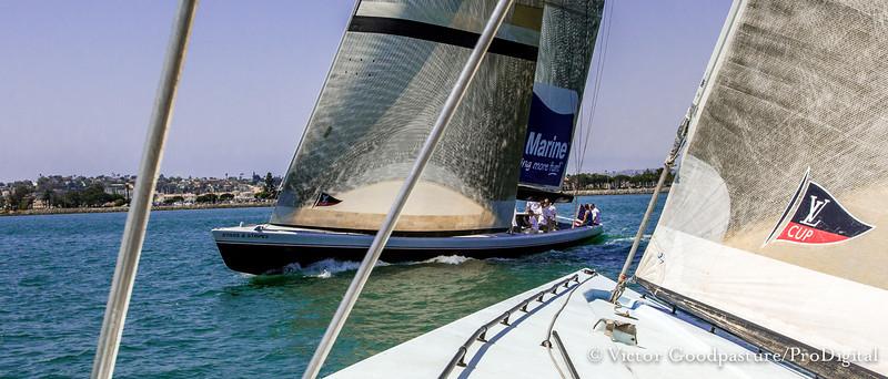 Sailing-57