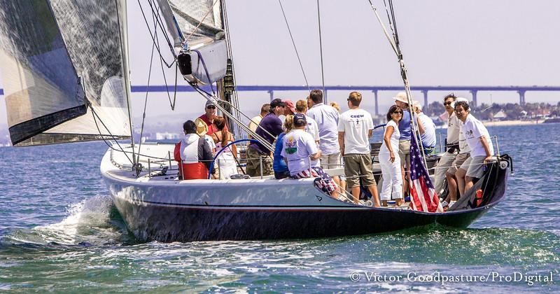 Sailing-68