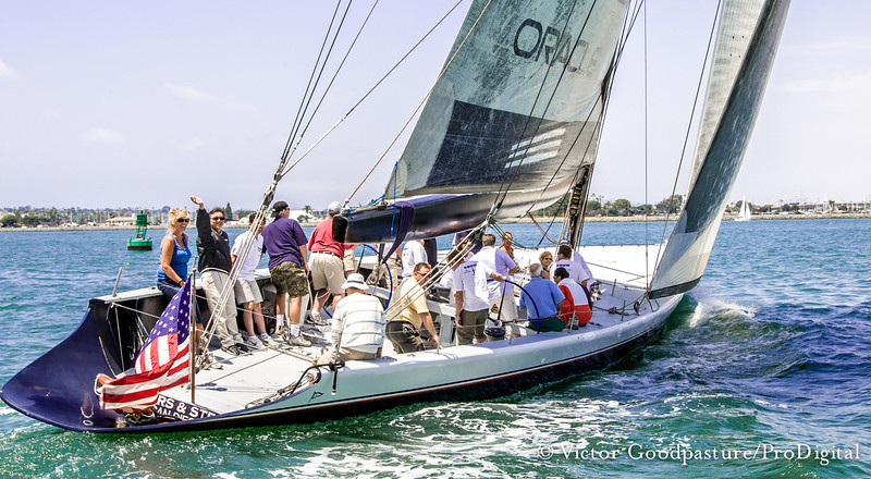Sailing-26