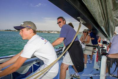 Sailing-14