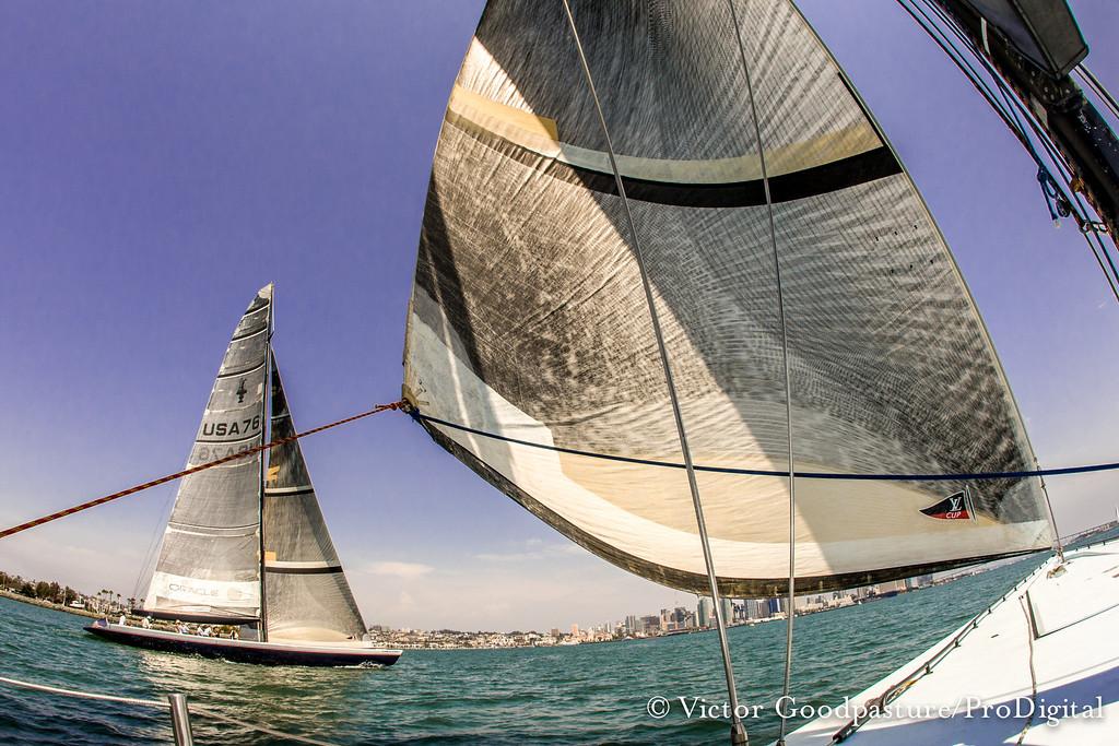 Sailing-69