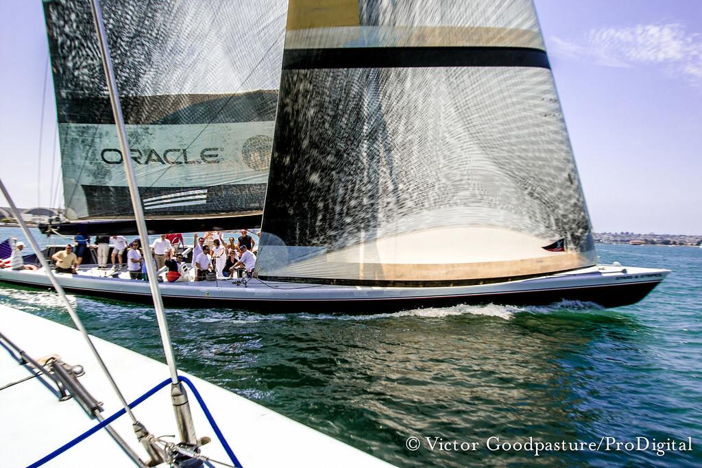 Sailing-24
