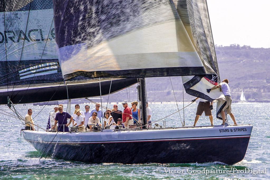 Sailing-79