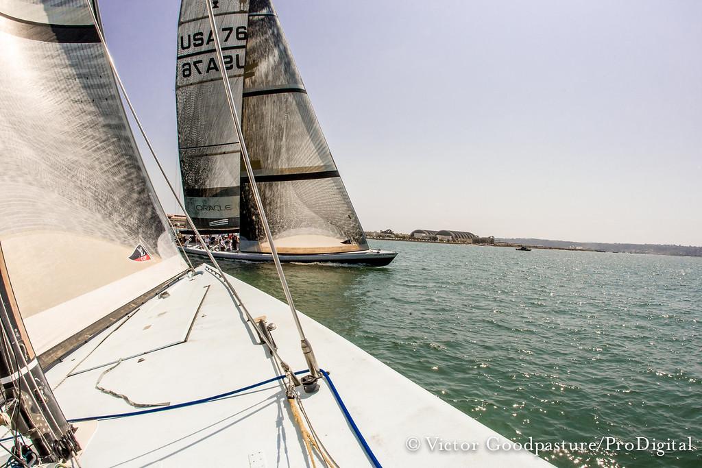 Sailing-73