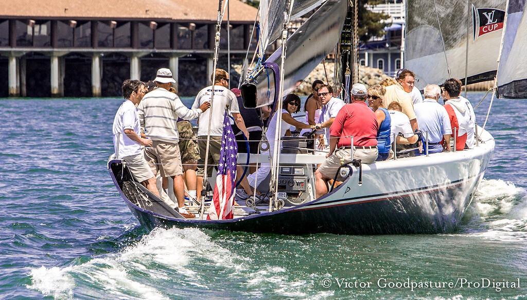Sailing-46