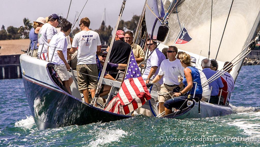 Sailing-50