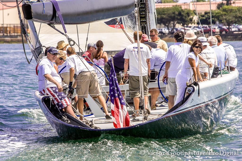 Sailing-65