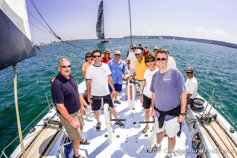 Sailing-80