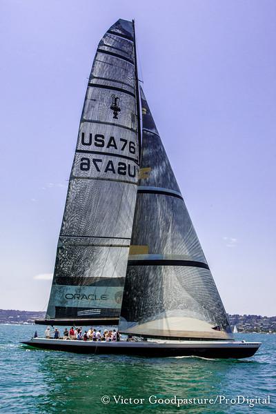 Sailing-39