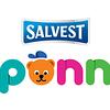 Salvest_Ponn