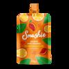 """Ekologiška mango, apelsinų ir datulių tyrė """"Smoothie"""", 170g"""